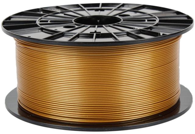 Filament 2,90 ABS-T - zlatá 1 kg