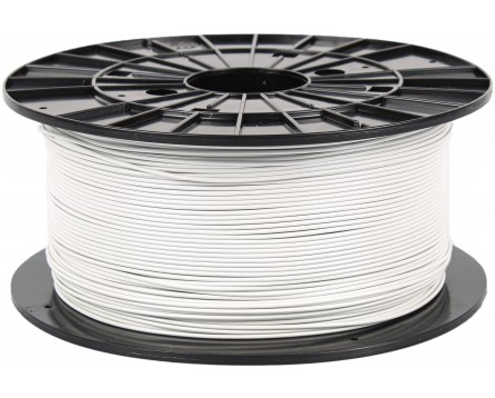 Filament 1,75 PC/ABS - šedá 1 kg