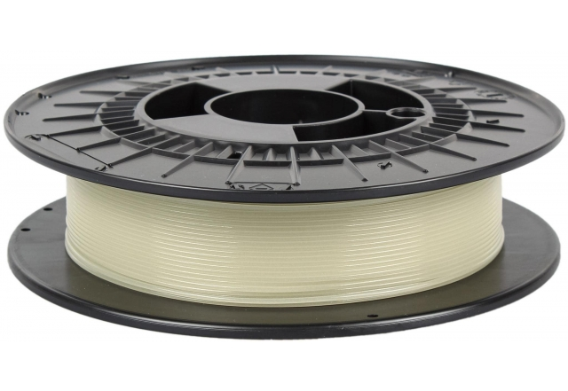 Filament - 1,75 GlowJet - svítící ve tmě 0,5 kg