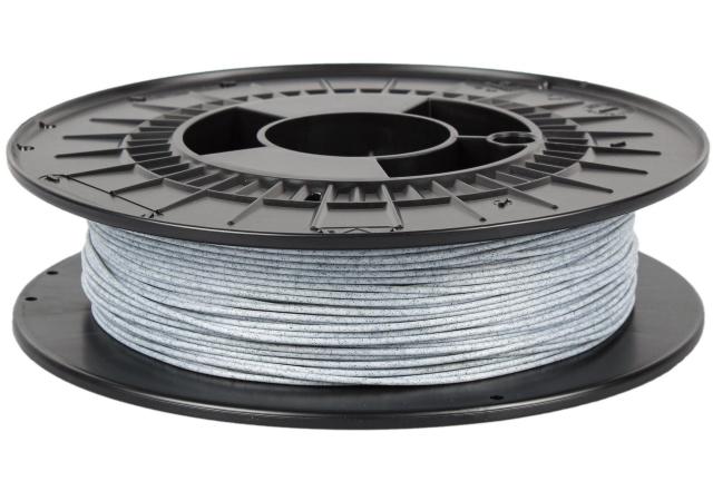 Filament 1,75 MARBLEJet - tmavý 0,5 kg