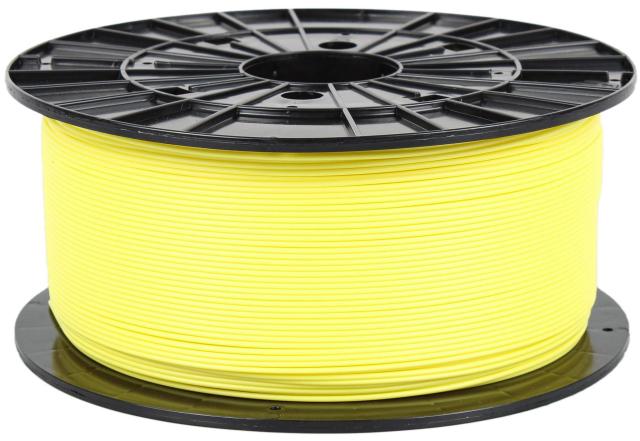 HiPS - sírová žlutá (2,90 mm; 1 kg)