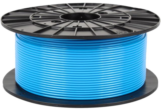 PLA - modrá (2,90 mm; 1 kg)