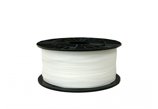 Filament 1,75 HiPS - natur 1 kg