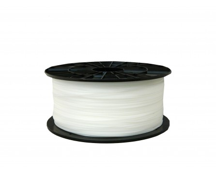 Filament 2,90 HiPS - natur 1 kg