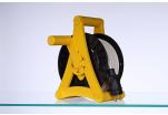PLA - žlutá (1,75 mm; 1 kg)