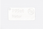 Vzorek PPJet (polyropylen) - natur (1,75 mm; 10 m)