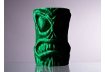 PLA - perlová zelená (1,75 mm; 1 kg)