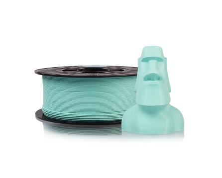 "PLA+ pastelová edice - ""Sweet Mint"" (1,75 mm; 1 kg)"