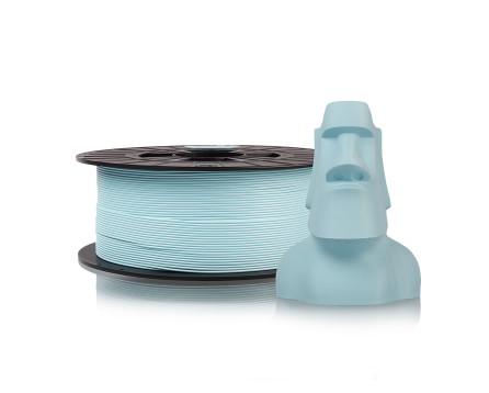 """PLA+ pastelová edice - """"Baby Blue"""" (1,75 mm; 1 kg)"""