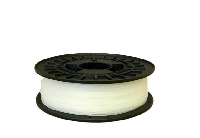 Filament 2,90 SoftJet - natur 0,5 kg