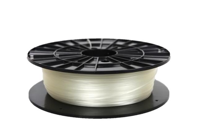Filament 1,75 PVA - natur 0,5 kg