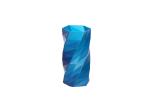 Filament 1,75 PLA - perlová modrá 1 kg