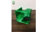 Filament 1,75 PLA - perlová zelená 1 kg