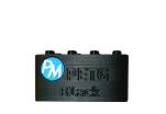 Filament 1,75 PETG - černá 2 kg