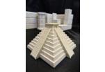 PLA MarbleJet - světlá (1,75 mm; 0,5 kg)
