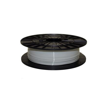 Filament 1,75 PET 25 šedá 0,5 kg