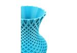 Filament 1,75 PETG - Tyrkysová modrá 1 kg