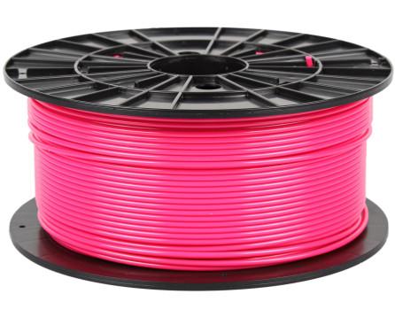 ABS-T - růžová (2,90 mm; 1 kg)