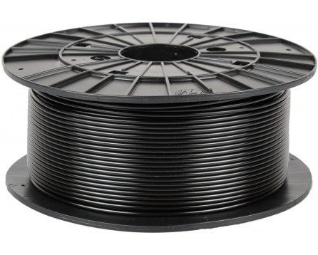 ABS-T - černá (2,90 mm; 1 kg)